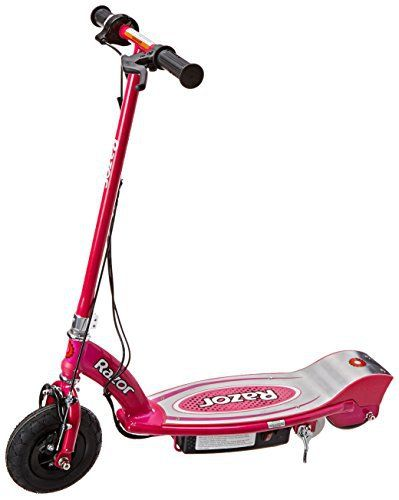 25 unique electric scooter for kids ideas on pinterest for Toys r us motorized scooter