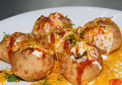 India food dishes recipes cuisine of uttar pradesh international india food dishes recipes cuisine of uttar pradesh forumfinder Images