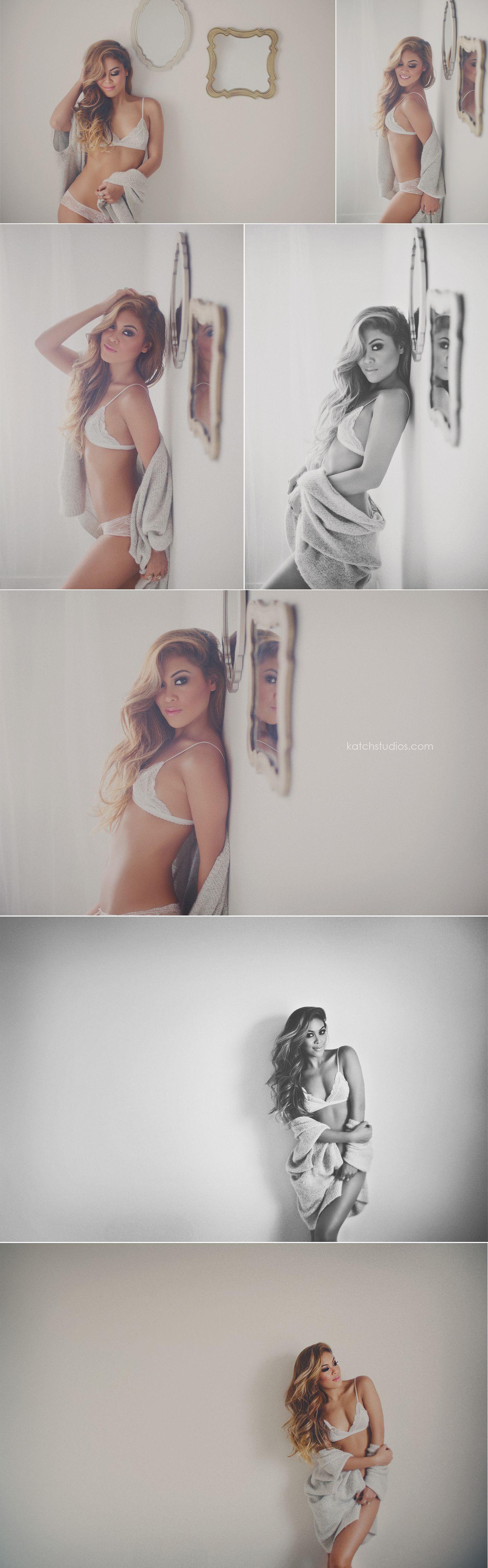 boudoir marathon » KATCH STUDIOS ~Boudoir Photography | Edmonton ...
