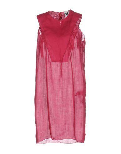 b175cfc178 M MISSONI Short Dress.  mmissoni  cloth  dress  top  skirt  pant  coat   jacket  jecket  beachwear