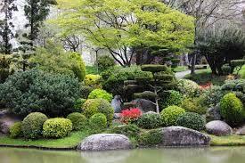 Jardin Japonais Toulouse Recherche Google Avec Images Jardin