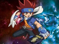 Beyblade kayakbeyblade kayak oyunbeyblade kayak oynabeyblade beyblade kayakbeyblade kayak oyunbeyblade kayak oynabeyblade kayak oyunu beyblade voltagebd Image collections