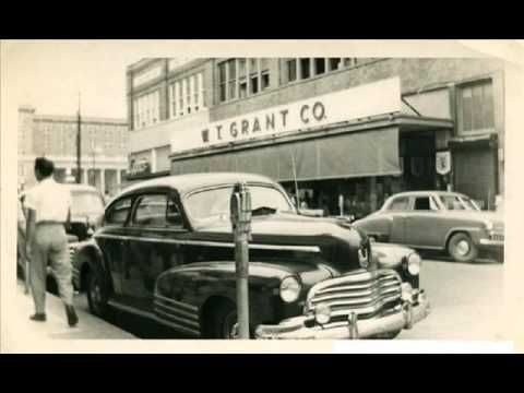 Oh Love Louisiana Photography Oh Love History Timeline