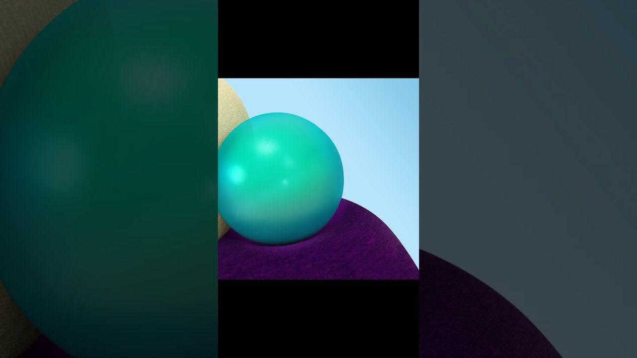 خلفيات Samsung Galaxy A02 الاصلية خلفيات جوال جميلة In 2021 Ball Exercises Exercise Gym