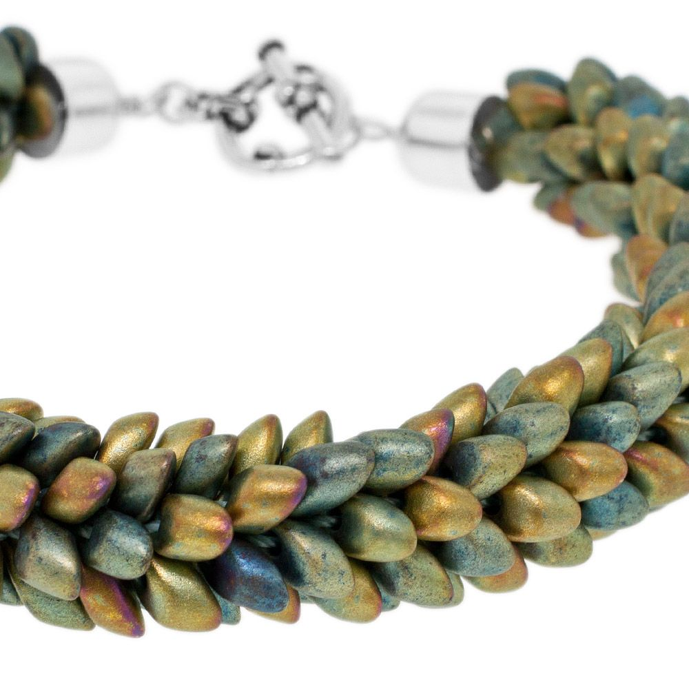 Daenerysu dragon bracelet fusion beads inspiration gallery