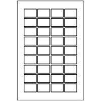 Free Avery Templates Multi Use Label 36 Per 4x6 Sheet