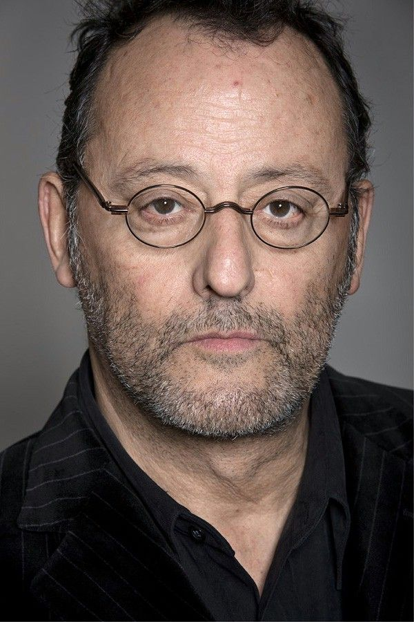 jean reno фильмографияjean reno loves you, jean reno films, jean reno filmleri, jean reno 2016, jean reno leon, jean reno parfum, jean reno духи, jean reno movies, jean reno 2017, jean reno en francais, jean reno instagram, jean reno natalie portman film, jean reno height, jean reno informatie, jean reno gerard depardieu movie, jean reno 2015, jean reno фильмография, jean reno loves you qiymeti, jean reno quotes, jean reno islamı kabul etti