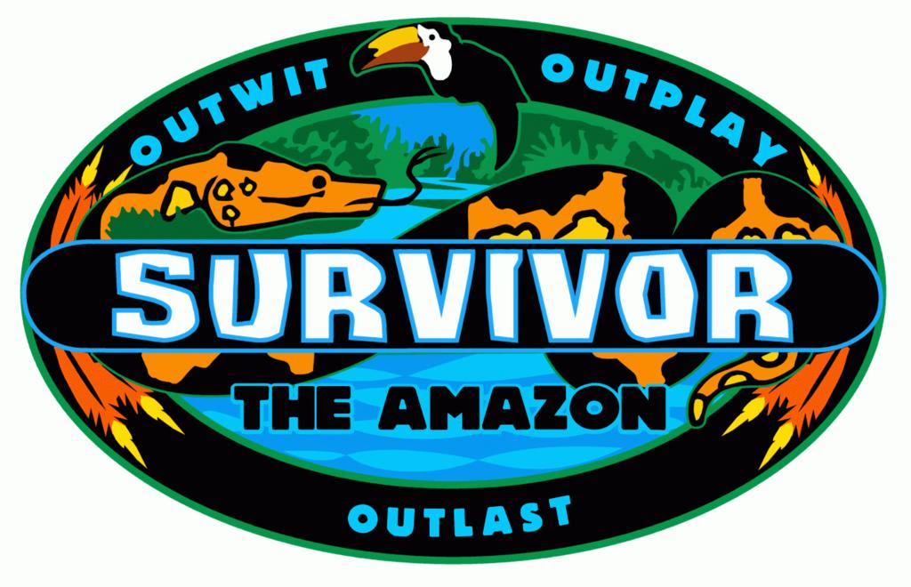 survivor logo torch google search survivor ideas pinterest rh pinterest com survivor logo maker free