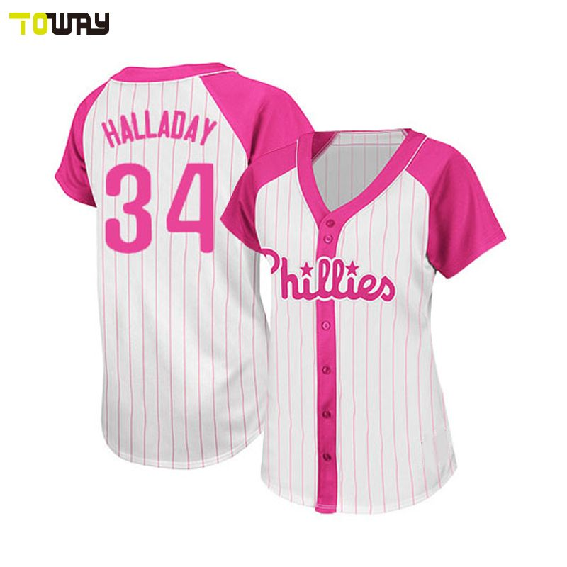 quality design 6d269 3f6b2 Striped Plain 100% Polyester Baseball Jersey Shirts Photo ...