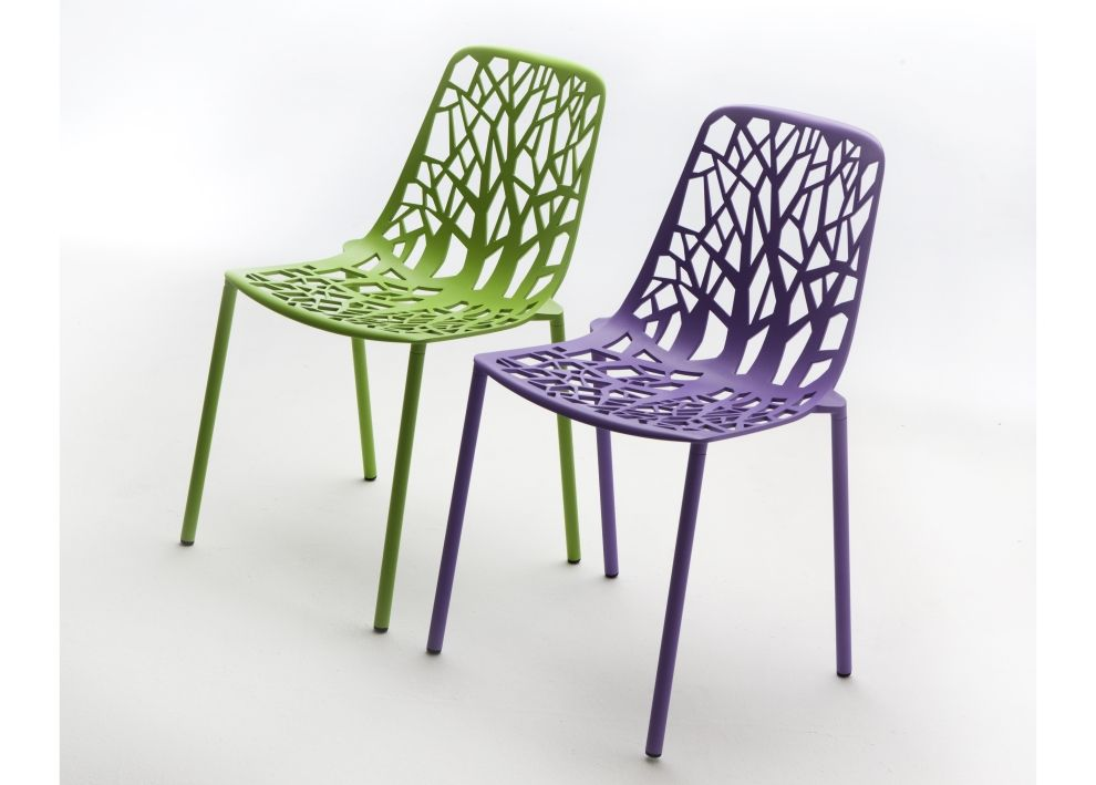 Contemporary Garden Furniture Uk designer garden furniture outdoor furniture designer home design