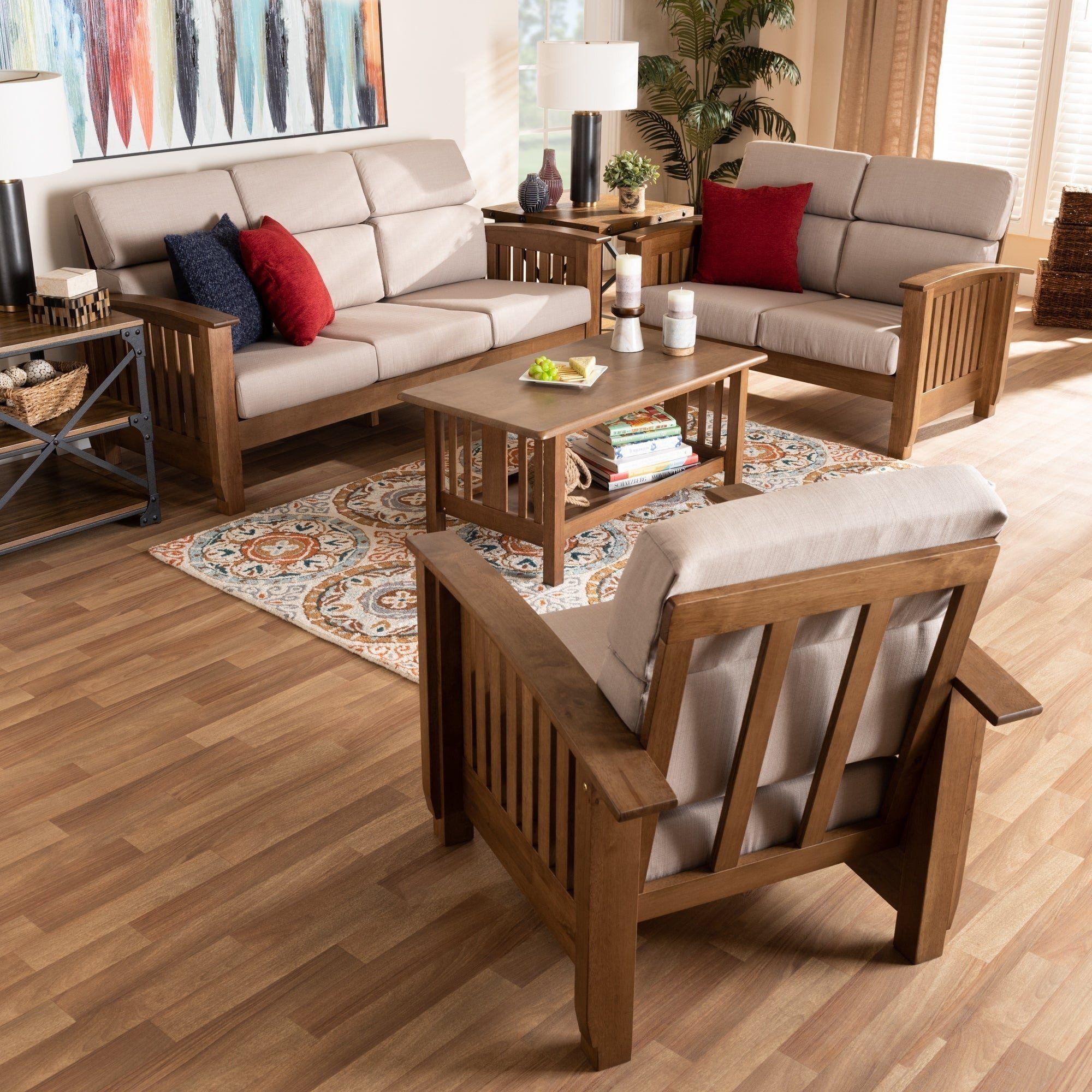 Craftsman Style Living Room Furniture Copper Grove Shoys Mission Style 3 Mission Style Living Room Furniture Mission Style Living Room 3 Piece Living Room Set