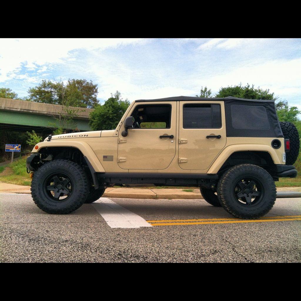 2012 sahara tan jkur build page 10 american expedition vehicles product forums