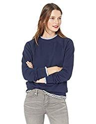 838a63b53645e J Crew Mercantile Is On Amazon And Will Others Join - PEEK AT THIS  jcrew   jcrewmercantile  amazonshopping  clothingtrends