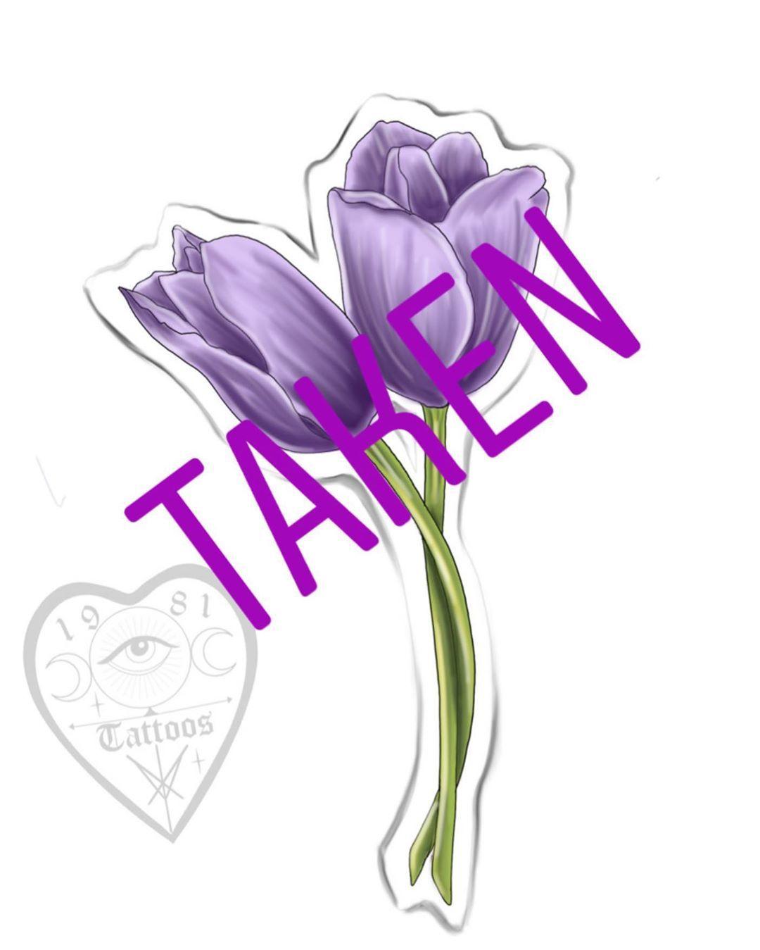 Another design taken...can't wait to get back to work 😩  #southeastlondontattoo #tattoo#tattoos #tattoodesigns #blackandgreytattoo #eternalink #newelthamtattoos #newelthamtattooist #vixtattoos #jesterstattoos #femaletattooartist #se9tattoos#greenwichtattoos#sidcuptattoos#londontattoos #newtattoo #newink#inked#tattoodesign#femaletattooist