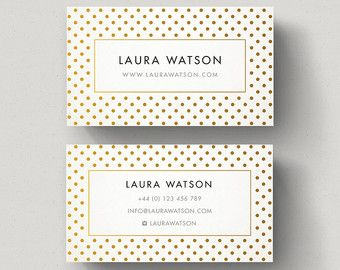Personalised Business Card Template Calling Card Unique Bc Design Photography Contact Card Black White And Pink Feminine Contact Card Contact Card Design Business Card Dimensions Personal Business Cards