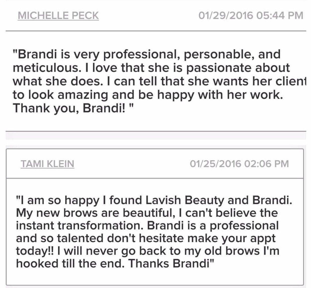 www.lavishbeauty.us microblading lavishbeauty My love