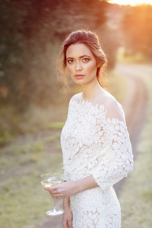 Jennifer Gifford Designs - Anya Gown Olive Grove Shoot   JENNIFER ...