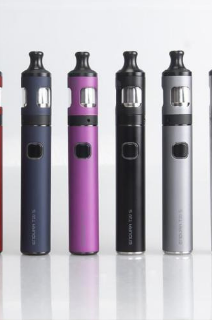 100 Authentic Endura T20 S Vape Pen Starter Kit Latest Model Vape Ireland Vape Vape Pens Ebay
