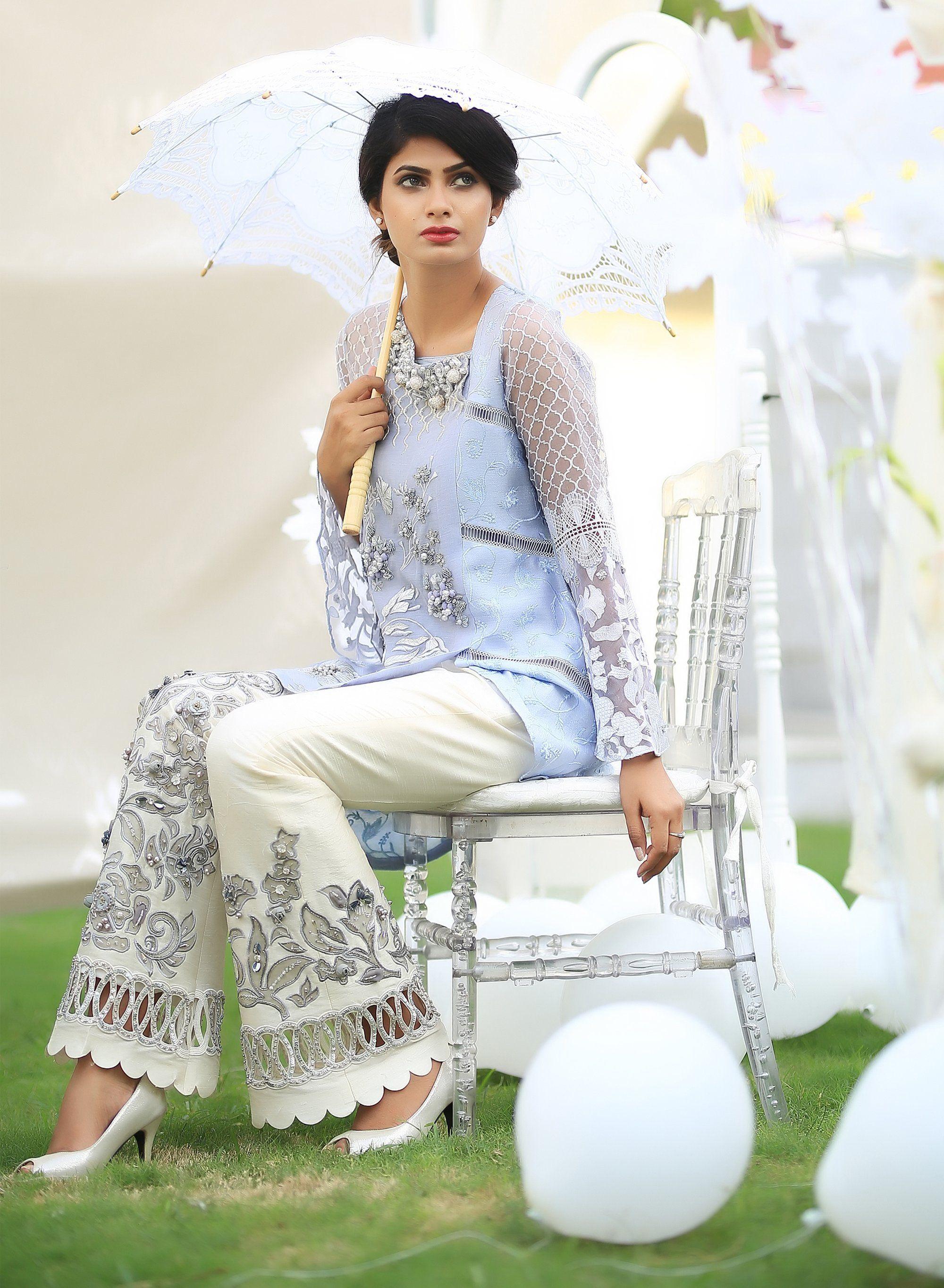 Buy Pakistani clothes online, salwar kameez, Indian dresses, kurtis ...
