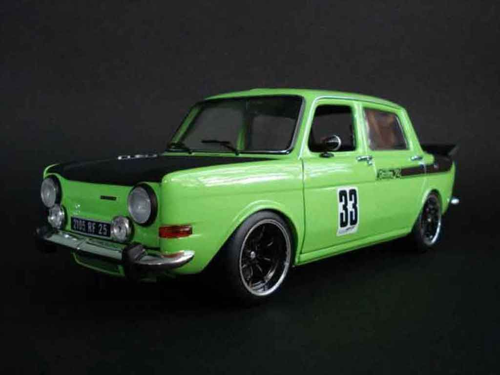 Simca 1000 Rally 2 Photos News Reviews Specs Car Listings Rally Car Matra Sports Car Racing