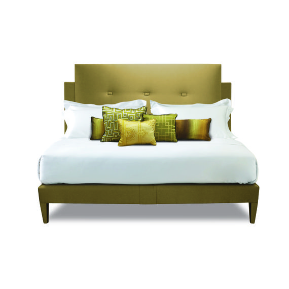 Buy Savoy Bed From Savoir Beds Beds Bedroom Furniture
