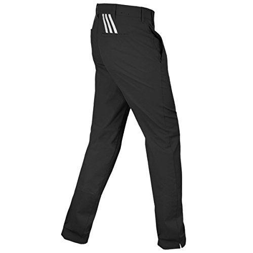 adidas pure motion pants