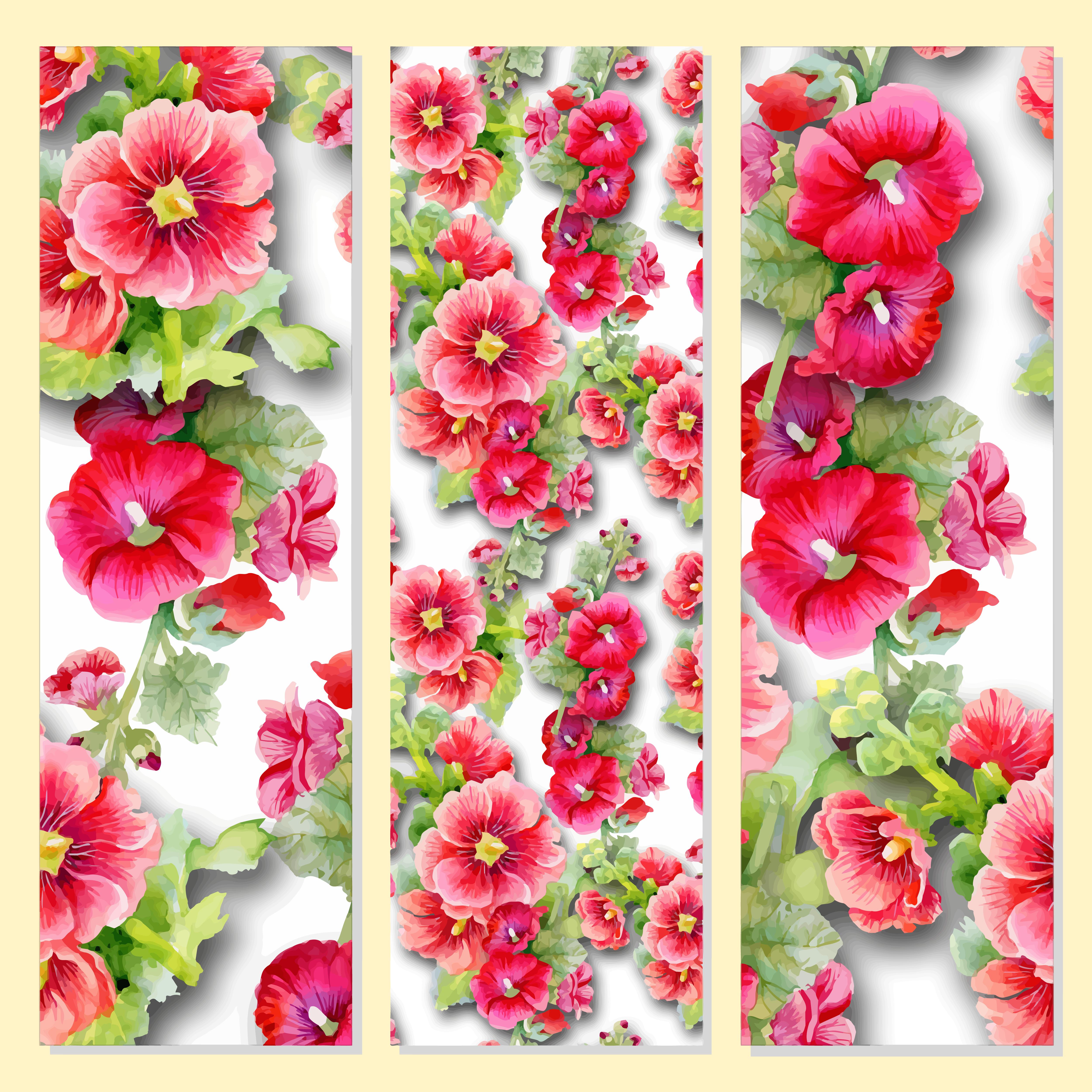 flowers png xxl decoupage flowers pinterest