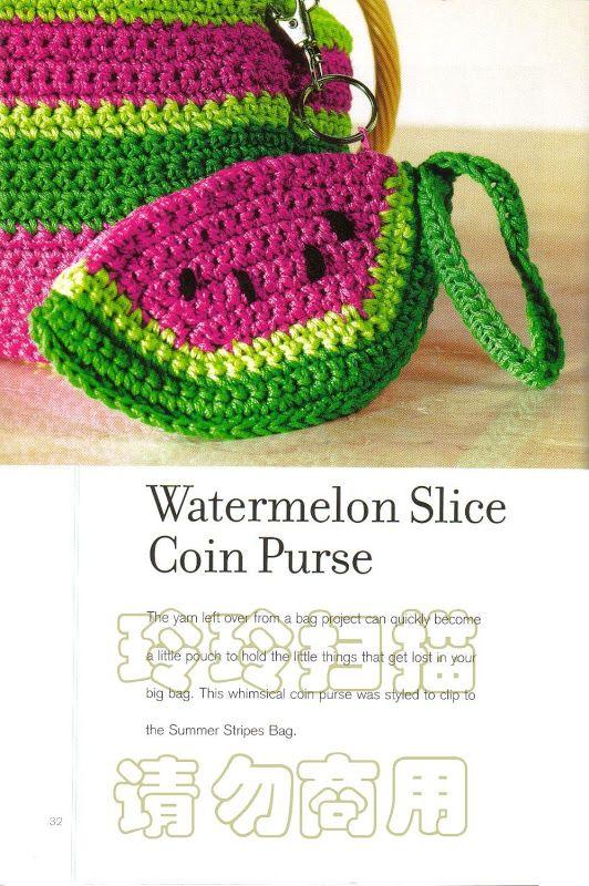 Easy Crochet Bags Rossy Lbumes Web De Picasa Bolsos Y