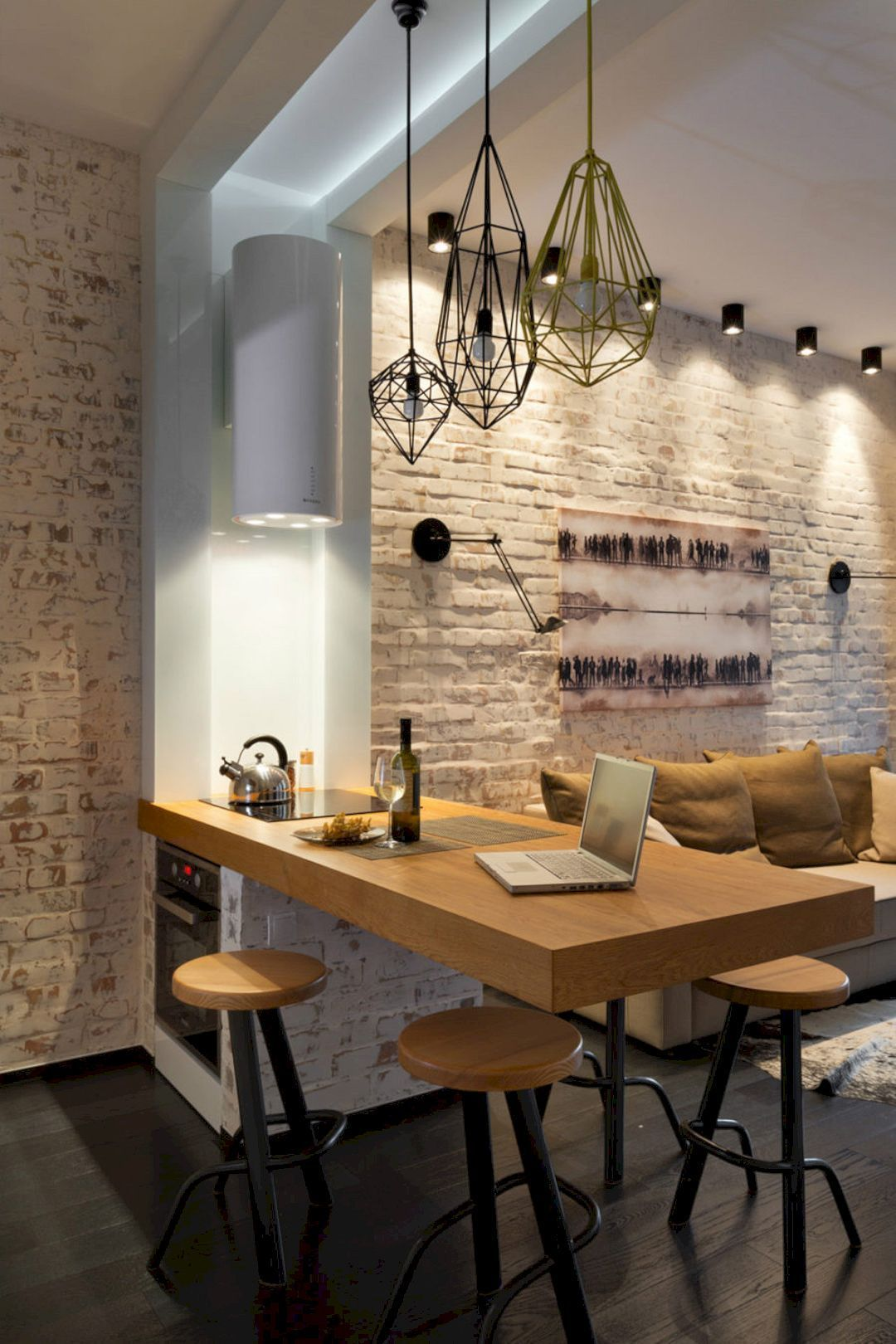 Top 10 Interior Design Tips For A Happy Home Interior Design