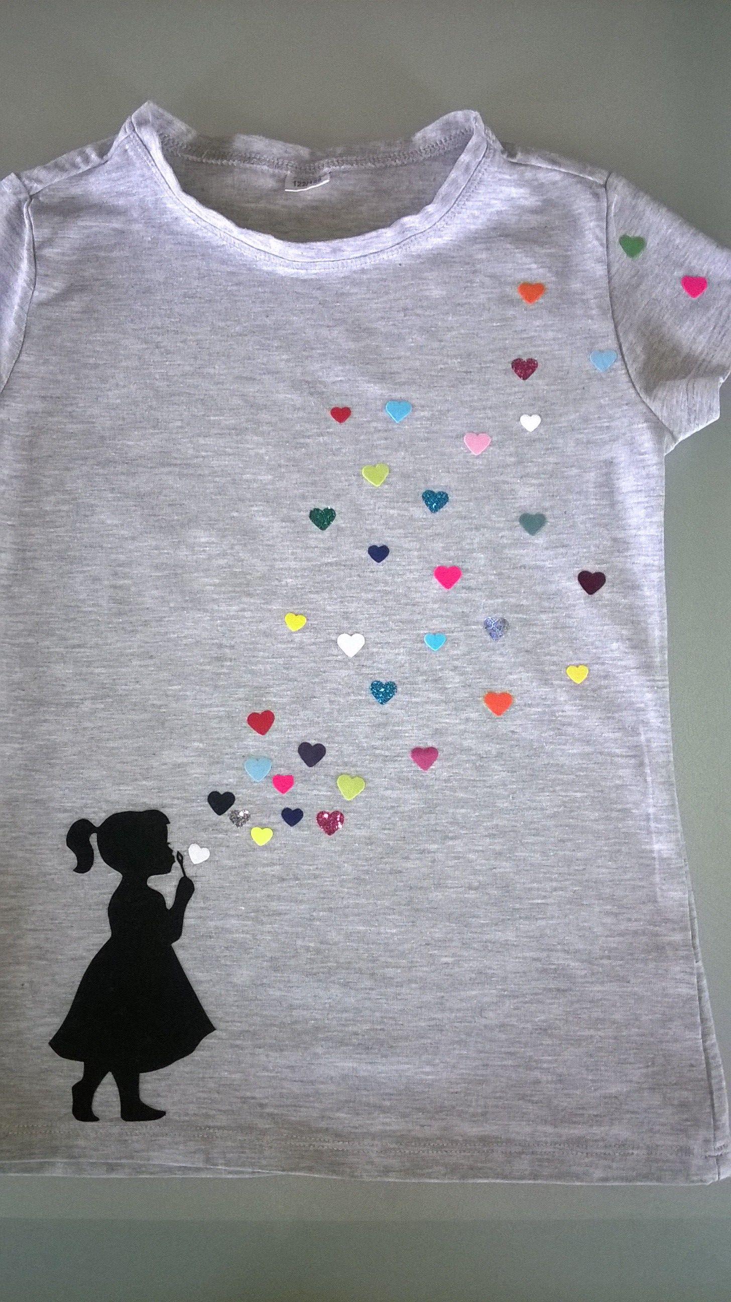 de9011fb0 Camisetas