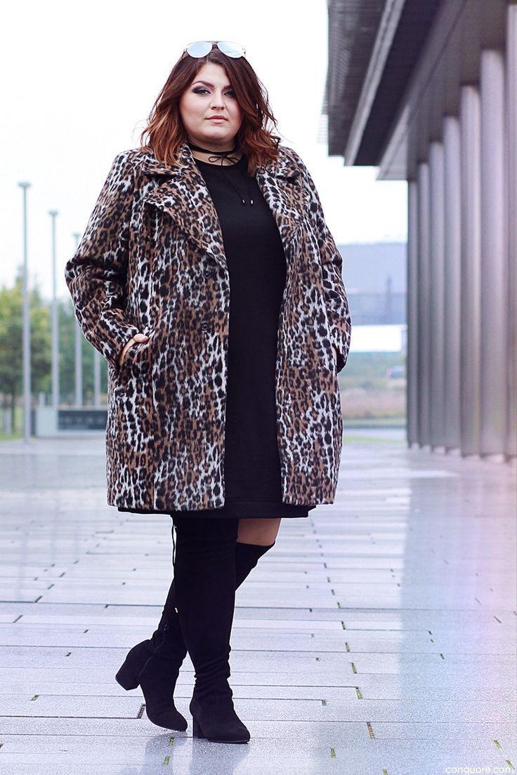 Pinterest | Jacken, Mantel jacke, Mode große größen