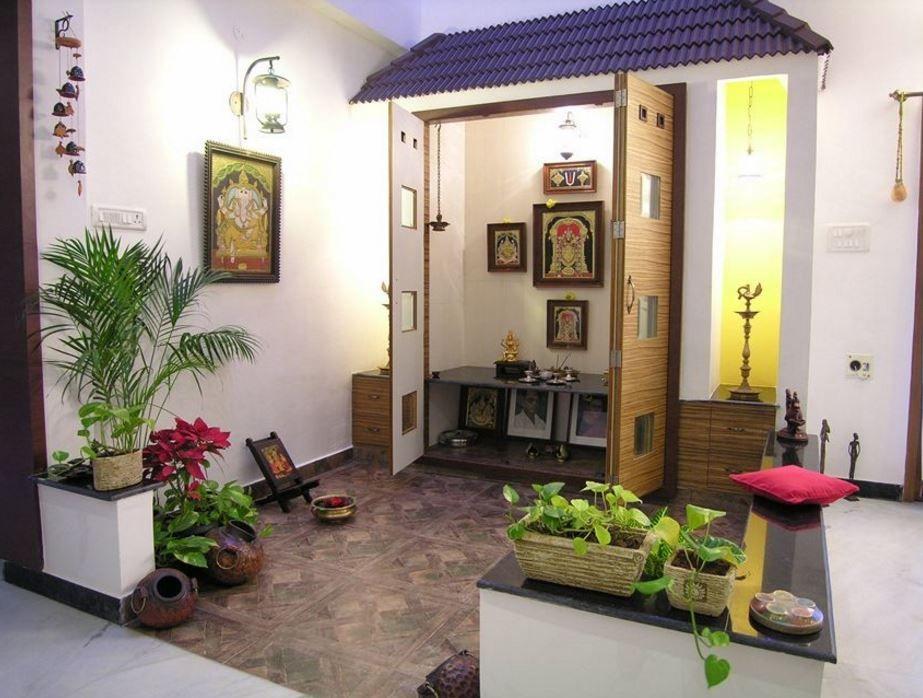 Indian pooja room designs also home pinterest moderno recibidor rh co