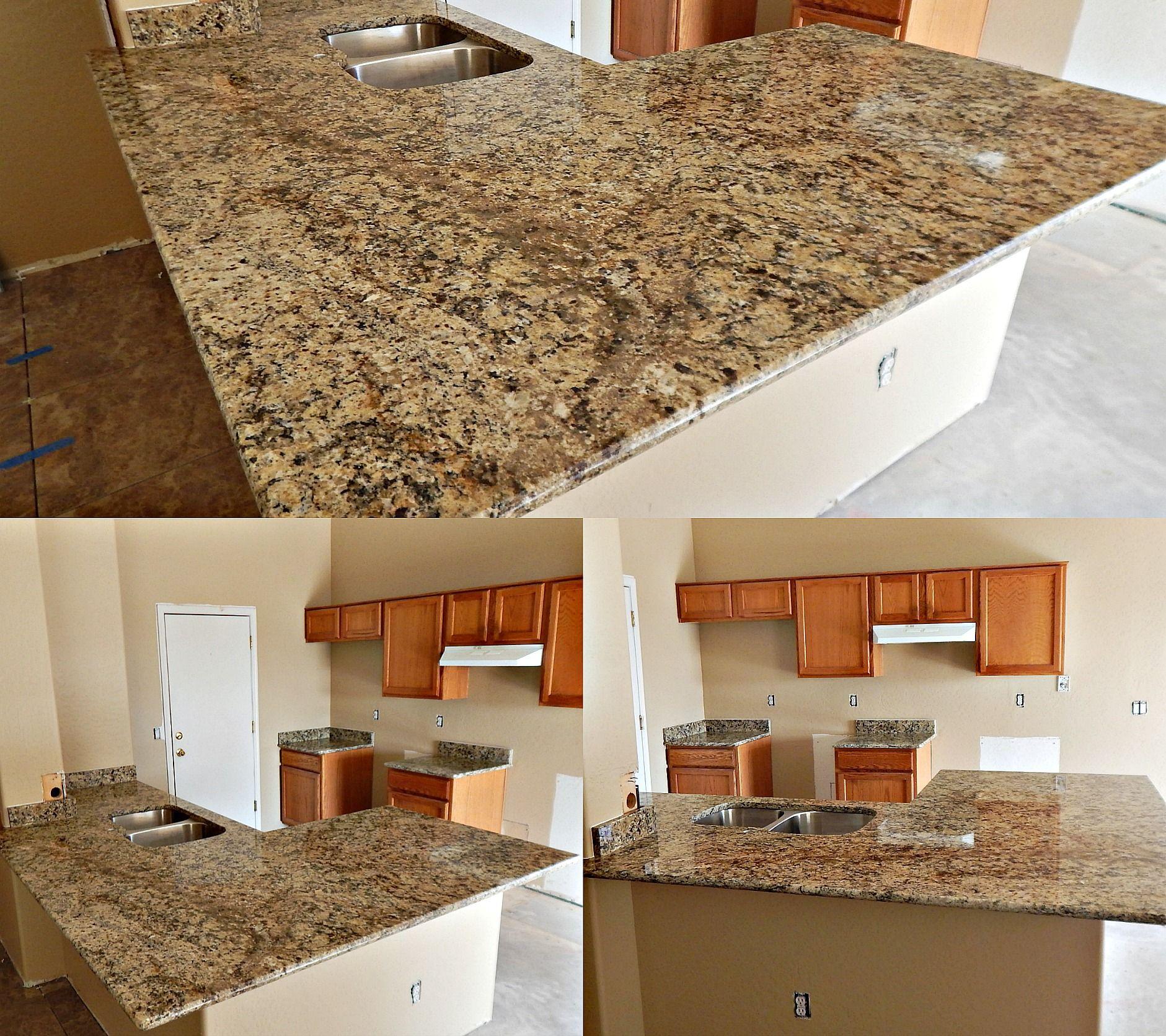 Granite Phoenix Granite Marble Countertop Kitchen Cabinet Remodeling Company In Arizona Marble Countertops Kitchen Countertops Countertop Remodel