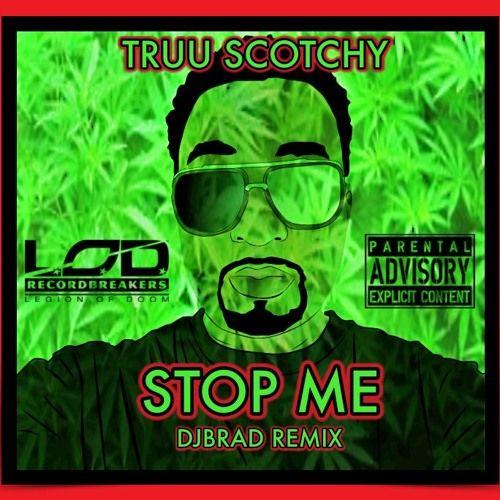 SCOTCHY BOI WORK by Spyderman24 aka TRUUSCOTCHY on SoundCloud