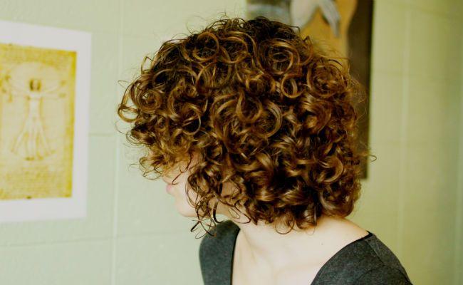Pin On Love My Curls