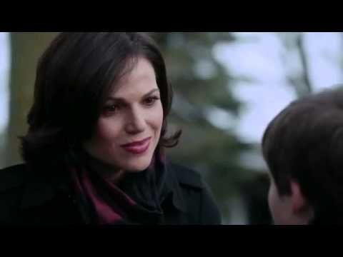 Once Upon a Time 2x20 Sneak Peek The Evil Queen, Trailer, TV series, Promo, Трейлер, Сериалы - http://videonotes.ru/filmy-serialy-trejlery/once-upon-a-time-2x20-sneak-peek-the-evil-queen-trailer-tv-series-promo-trejler-serialy.html
