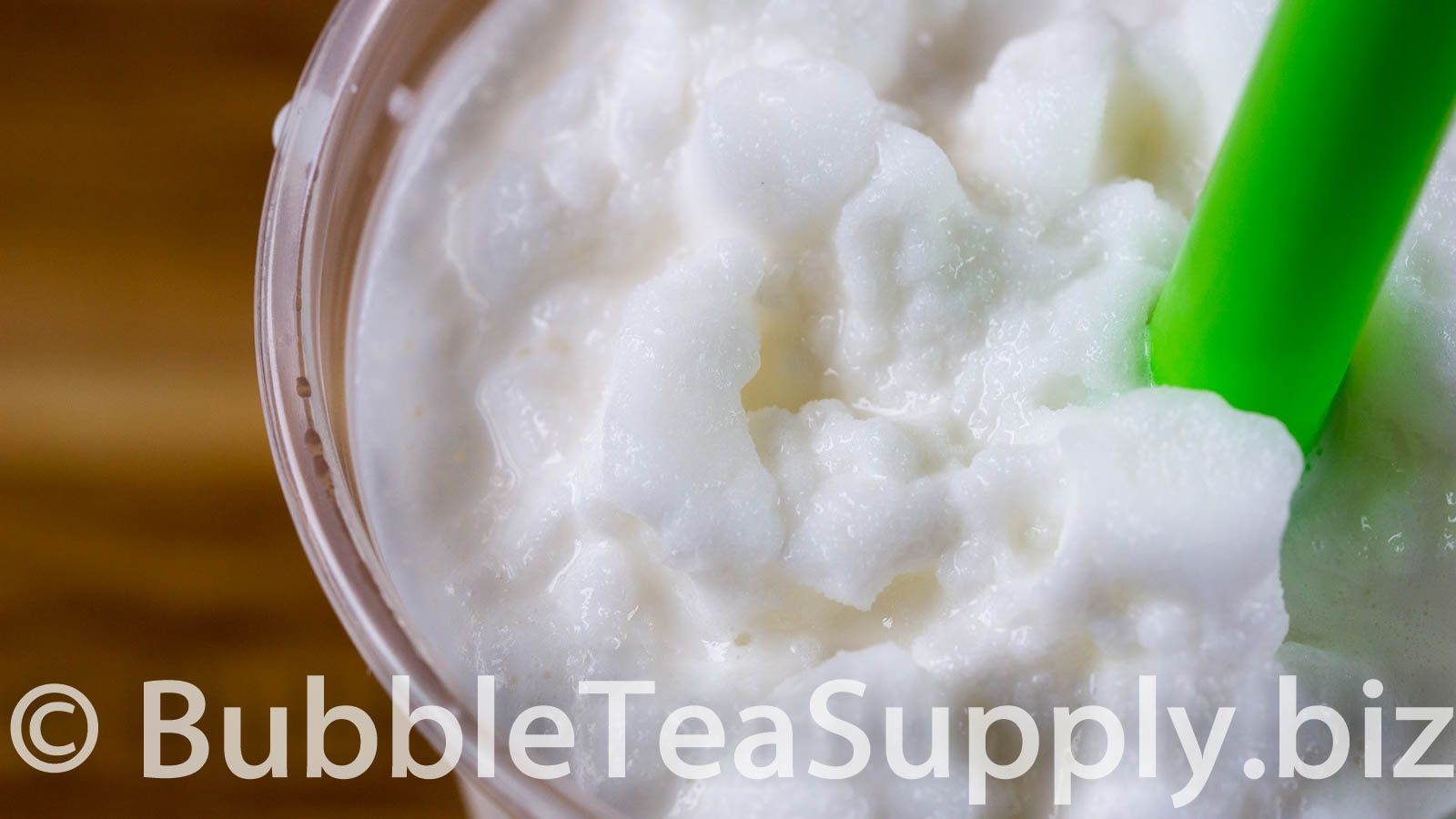 how to make coconut bubble tea with boba tapioca pearls bubble tea supply blog recipe coconut bubble tea recipe boba tea recipe bubble tea how to make coconut bubble tea with boba tapioca pearls