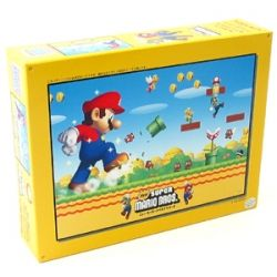 Sorry, not mario gifts for adults not torture