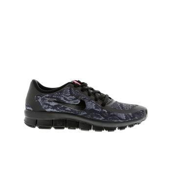 Nike Free Run V4 - Foot Locker