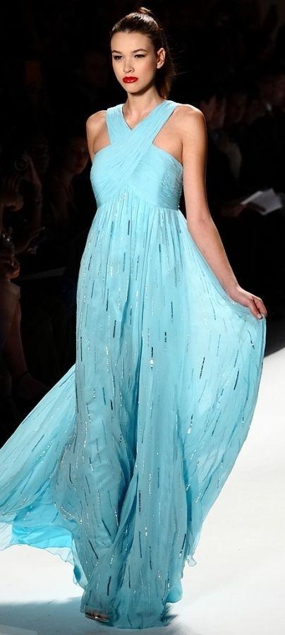 Essence of a woman   FABULOUS TIFFANY BLUE   Pinterest   High ...