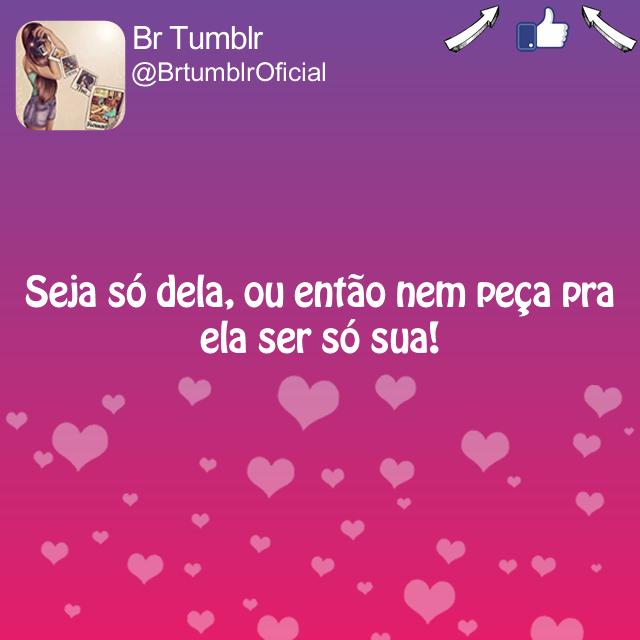 Frases Tumblr Namorados Indiretas Frases Casal Love