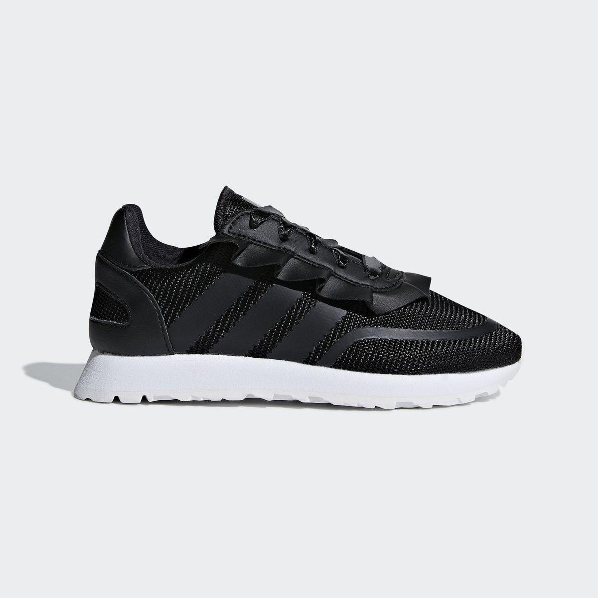 chaussure garçon 31 adidas