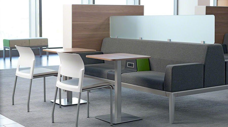 900 500 interiors commercial pinterest. Black Bedroom Furniture Sets. Home Design Ideas