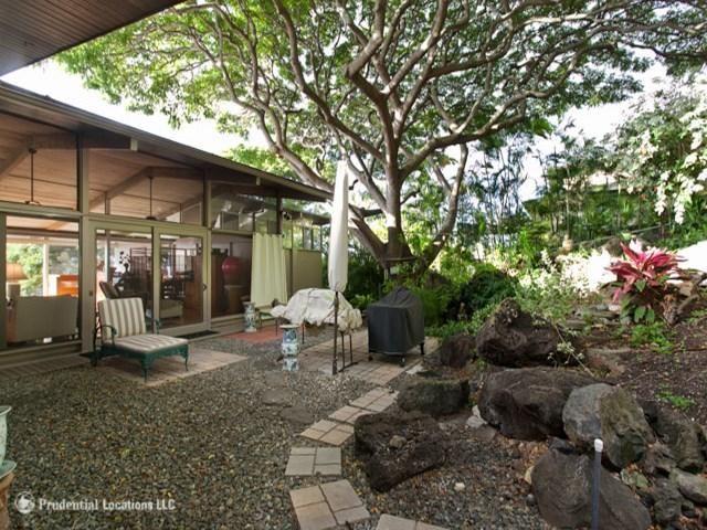4976 Poola Street, Honolulu HI - Trulia