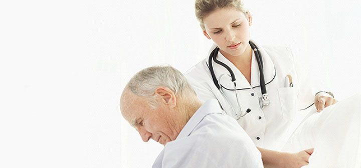Copdcopd symptomswhat is copdcopd definition end of