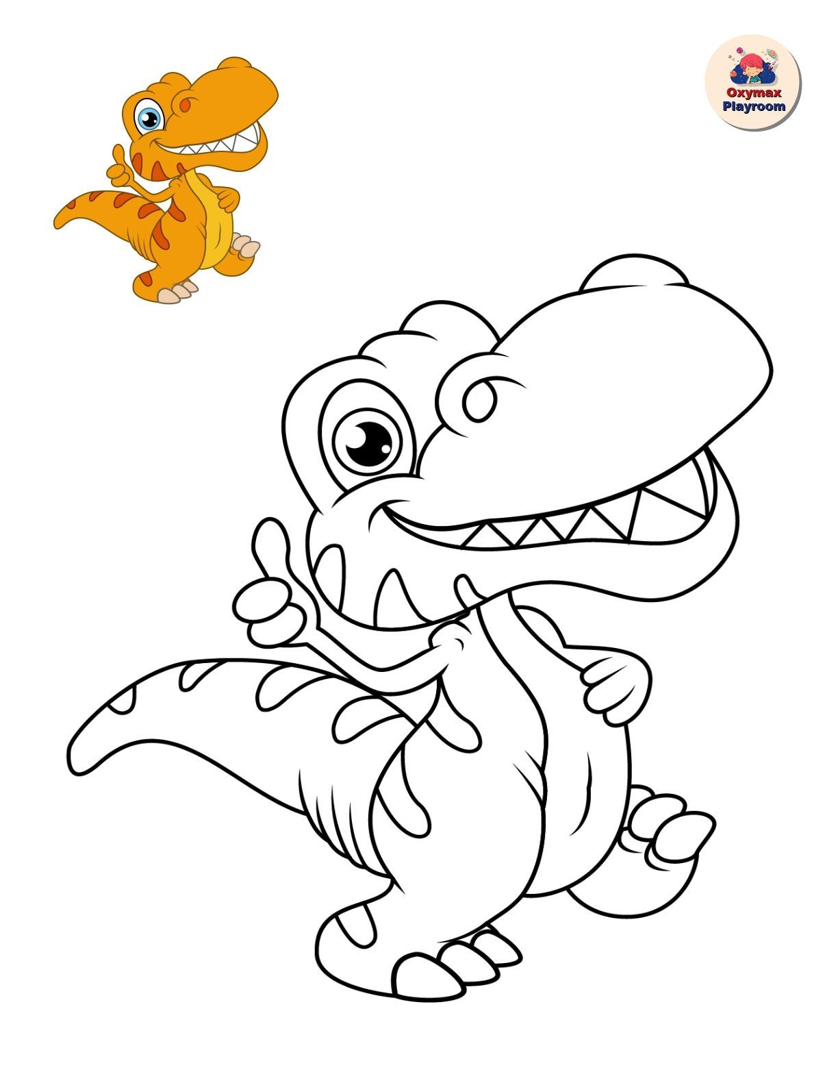 Coloring Pages For Children Dinosaurs Dinosaur Coloring Pages Dinosaur Coloring Sheets Coloring Pages