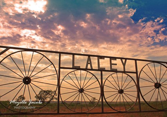 Lacey's Sky Photography Photograph Photo by #MozelleJacobsPhoto #fpoe #photography