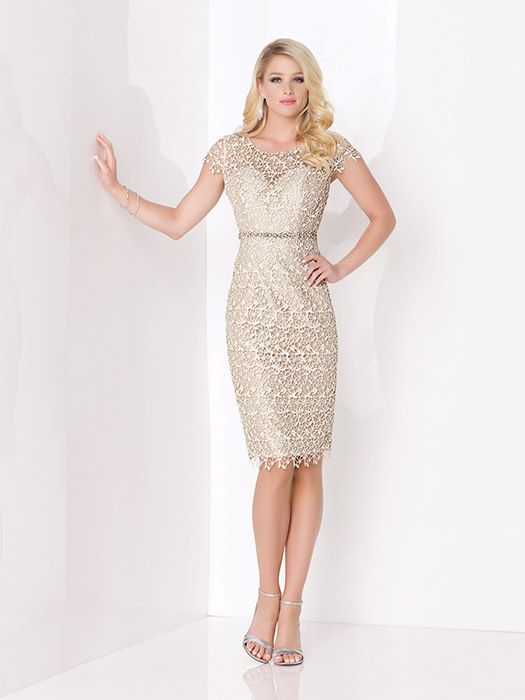 4d930c6cdea Social Occasions by Mon Cheri 115866 Social Occasions by Mon Cheri Couture  House - Prom Dresses