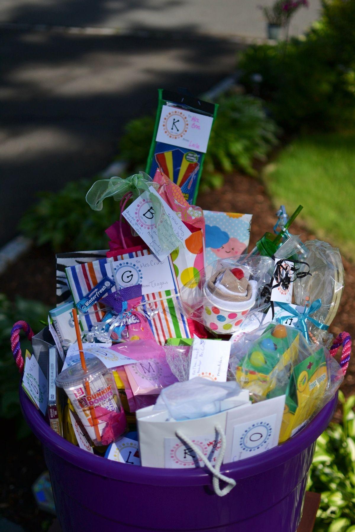 Pin by lissette ditommaso on gift giving ideas preschool