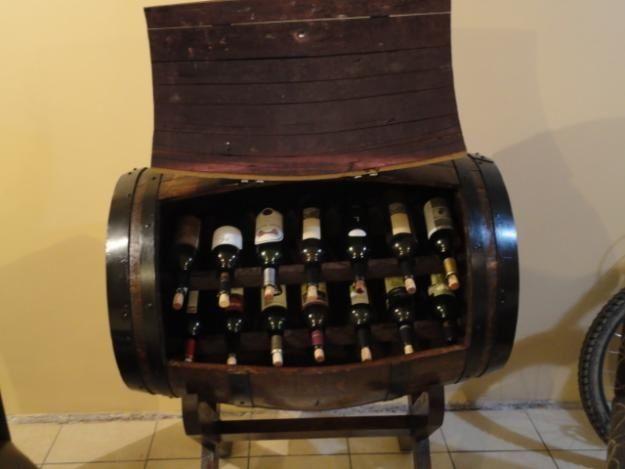Cavas de vino cavas pinterest cava cavas para vinos y bar casa - Cavas de vino para casa ...